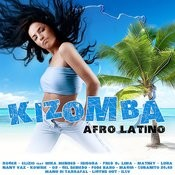 Afro Latino Songs