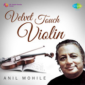 Velvet Touch (violin) Songs