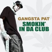 Smokin' In Da Club Song