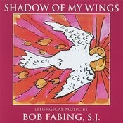 Shadow Of My Wings Song