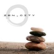 Zen City Songs