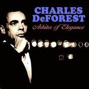 Arbiter Of Elegance Songs