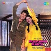 Paanchwin Manzil Songs