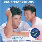 Atitude Songs