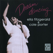 Dream Dancing Songs