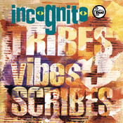 Tribes Vibes & Scribes Songs