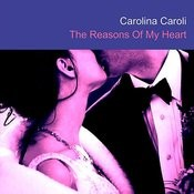 The Reasons Of My Heart Songs