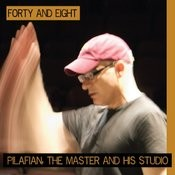 Forty And Eight Songs