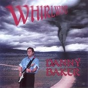Whirlwind Songs