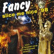 Slice Me Nice '98 Songs