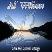 La La Peace Song Songs