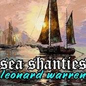Sea Shanties Songs