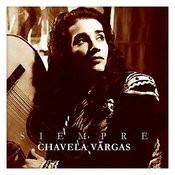 Siempre Chavela Vargas Songs