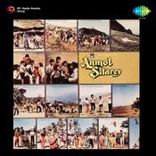 Anmol Sitarey Songs