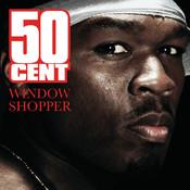Window Shopper (International Version) Songs