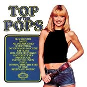 Top Of The Pops 29 Songs