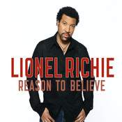 Reason To Believe (Int'l 2 Trk) Songs