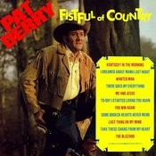 Fistful Of Country Songs