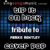 Tip It On Back (Originally Performed By Dierks Bentley) [Instrumental Version] Song