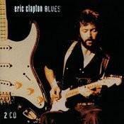Driftin' Blues Song