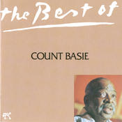 The Best Of Count Basie Songs
