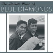 The Ultimate Music Of Blue Diamonds Songs