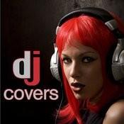 Take Over Control (Originally By Afrojack Feat. Eva Simons) [Karaoke / Instrumental] - Single Songs