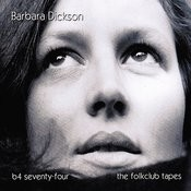 B4 Seventy-Four - The Folkclub Tapes Songs
