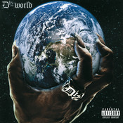 D-12 World Songs