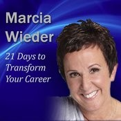 21 Days To Transform Your Career, Part 1 Song