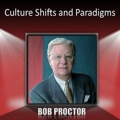 Culture Shifts And Paradigms Songs