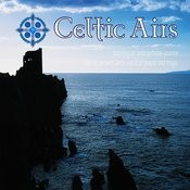 Celtic Airs Songs