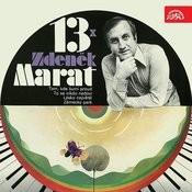 13x Zdeněk Marat Songs