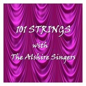 With The Alshire Singers Songs