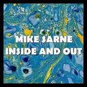 Inside And Out Songs