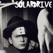 Solardrive Songs