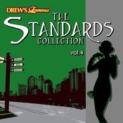 The Standards Collection, Vol. 4 Songs