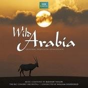 Wild Arabia (Original Television Soundtrack) Songs