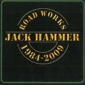 Road Works 1984-2009 Songs