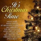 It's Christmas Time Songs