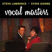Vocal Masters Songs
