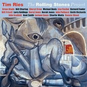 The Rolling Stones Project (Us Version) Songs