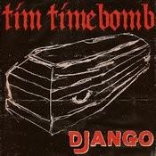 Django Songs