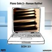Piano Solo, Vol. 3 Songs