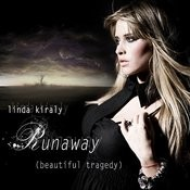 Runaway (Beautiful Tragedy) Songs
