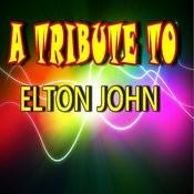 A Tribute To Elton John Songs