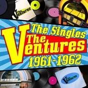 The Singles 1961-1962 Songs
