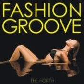 Fashion Groove Vol 4 Songs