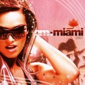 Om: Miami 2007 Songs
