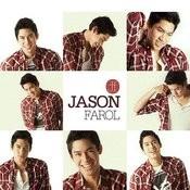 Jason Farol Songs